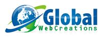 Global Creations
